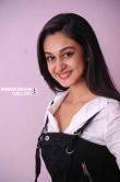 Aishwarya Arjun Actress Photos Stills Gallery