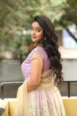Aishwarya Addala july 2018 stills (13)