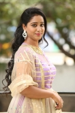 Aishwarya Addala july 2018 stills (15)