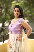 Aishwarya Addala july 2018 stills (5)