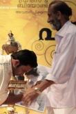 aju-varghese-at-punyalan-agarbathis-111-day-celebration-81578
