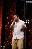 Aju Varghese at SIIMA Awards 2019 (6)