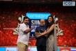Aju Varghese at SIIMA Awards 2019 (7)