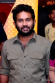 aju-varghese-at-love-policy-album-launch-13832