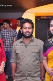 aju-varghese-at-love-policy-album-launch-115431