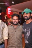 aju-varghese-at-love-policy-album-launch-135992