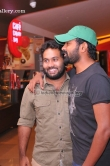 aju-varghese-at-love-policy-album-launch-143797