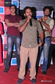 aju-varghese-at-love-policy-album-launch-153119