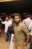 aju-varghese-at-love-policy-album-launch-28826
