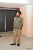 aju-varghese-at-love-policy-album-launch-38153