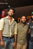 aju-varghese-at-love-policy-album-launch-55291