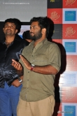 aju-varghese-at-love-policy-album-launch-62885