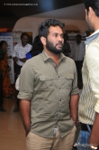 aju-varghese-at-love-policy-album-launch-73688