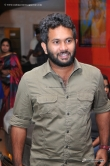 aju-varghese-at-love-policy-album-launch-82772