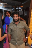 aju-varghese-at-love-policy-album-launch-92630