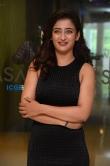 Akshara Haasan in black dress stills july 2019 (14)