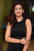 Akshara Haasan in black dress stills july 2019 (15)