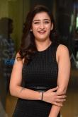 Akshara Haasan in black dress stills july 2019 (16)