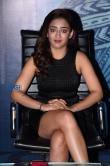 Akshara Haasan in black dress stills july 2019 (17)