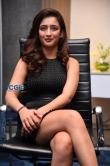 Akshara Haasan in black dress stills july 2019 (19)
