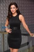 Akshara Haasan in black dress stills july 2019 (2)