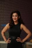Akshara Haasan in black dress stills july 2019 (24)