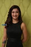 Akshara Haasan in black dress stills july 2019 (26)