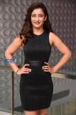 Akshara Haasan in black dress stills july 2019 (5)