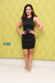 Akshara Haasan in black dress stills july 2019 (8)