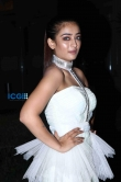 Akshara Hassan at Kadaram Kondan Movie Trailer Launch (17)
