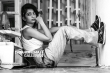 Akshara Hassan latest photo shoot stills (11)