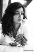 Akshara Hassan latest photo shoot stills (2)