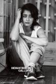 Akshara Hassan latest photo shoot stills (4)