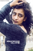 Akshara Hassan latest photo shoot stills (5)