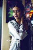 Akshara Hassan latest photo shoot stills (7)