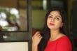 Sai Akshatha at Special Movie Success Meet (17)
