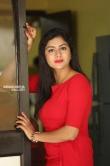 Sai Akshatha at Special Movie Success Meet (7)