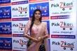 Sai Akshatha at vendithera awards 2018 (1)