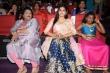 Sai Akshatha at vendithera awards 2018 (2)