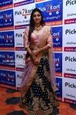 Sai Akshatha at vendithera awards 2018 (3)