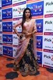 Sai Akshatha at vendithera awards 2018 (4)