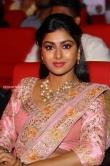 Sai Akshatha at vendithera awards 2018 (5)