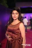 Sai Akshatha ay zee telugu apsara awards 2018 (36)