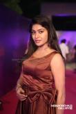 Sai Akshatha ay zee telugu apsara awards 2018 (39)