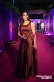 Sai Akshatha ay zee telugu apsara awards 2018 (55)