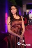 Sai Akshatha ay zee telugu apsara awards 2018 (71)