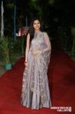 Sai Akshatha new stills may 2018 (1)