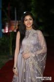 Sai Akshatha new stills may 2018 (2)