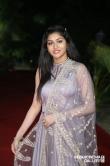 Sai Akshatha new stills may 2018 (6)