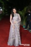 Sai Akshatha new stills may 2018 (7)